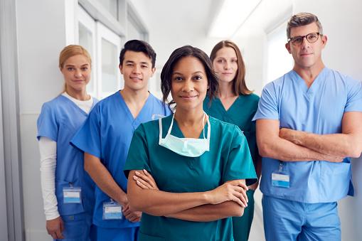 nursing jobs in japan